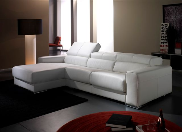 muebles en manacor mallorca perfect design sof cama